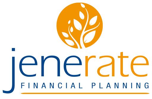 Jenerate Financial Planning
